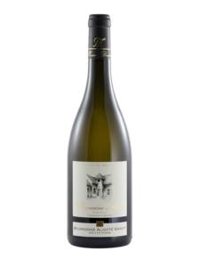 "Bourgogne Aligoté "" Granit Vieilles Vignes "" Blanc"