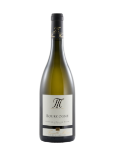 "Givry "" Grand Terroir "" Blanc"
