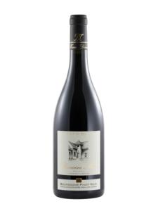 """Bourgogne Côte Chalonnaise """" Clos de chenôves """" Rouge"""