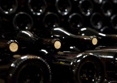 Domaine Masse – Grand vin de bourgogne - Viticulteurs depuis 1595